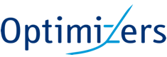 Logo_Optimizers